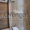 Продается квартира 1-ком 32 м² Голосеевская