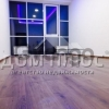 Продается квартира 2-ком 82 м² Шумского Юрия
