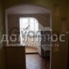 Продается квартира 2-ком 43 м² Бориспольская