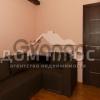 Продается квартира 1-ком 33 м² Голосеевская