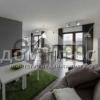 Продается дом 2-ком 64 м²
