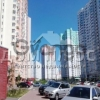 Продается квартира 1-ком 50 м² Чавдар Елизаветы