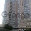 Продается квартира 4-ком 124 м² Петрозаводская Ул. 15корп.5, метро Речной вокзал