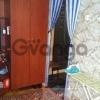 Продается квартира 1-ком 24 м² 50 лет СССР, улица, 6