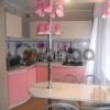 Продается квартира 2-ком 44 м² Морская, улица, 54