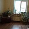 Продается квартира 3-ком 65 м² Гагарина, улица, 9