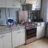 Продается квартира 2-ком 51 м² пр. Речицкий , 91
