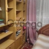 Сдается в аренду квартира 2-ком 42 м² ул. Васильковская, 49, метро Выставочный центр