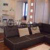 Продается квартира 1-ком 60 м² ул. Героев Сталинграда, 8, метро Оболонь