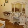 Сдается в аренду квартира 2-ком 98 м² ул. Срибнокильская, 24, метро Осокорки