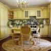Сдается в аренду квартира 2-ком 85 м² ул. Днепровская Набережная, 19а, метро Осокорки