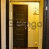 Сдается в аренду квартира 2-ком 56 м² ул. Ревуцкого, 4, метро Харьковская
