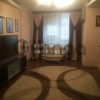 Сдается в аренду квартира 3-ком 103 м² ул. Кошица, 9б, метро Позняки