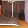 Сдается в аренду квартира 1-ком 43 м² Барышиха,д.33к1, метро Митино