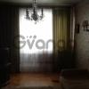 Сдается в аренду квартира 3-ком 78 м² Яна Райниса,д.39, метро Сходненская