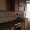 Сдается в аренду квартира 1-ком 35 м² Ленина,д.57