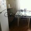 Сдается в аренду квартира 1-ком 35 м² Южная,д.28