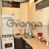 Сдается в аренду квартира 1-ком 41 м² Свободный,д.22, метро Новогиреево