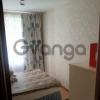 Сдается в аренду комната 2-ком 53 м² Суздальская,д.20к3, метро Новокосино