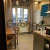 Сдается в аренду квартира 1-ком 41 м² Маршала Полубоярова,д.12 к 3, метро Жулебино