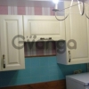 Сдается в аренду квартира 1-ком 33 м² Черкизовская Б.,д.28к1, метро Черкизовская