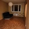 Сдается в аренду квартира 1-ком 40 м² Камчатская,д.4к1, метро Щелковская