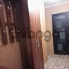 Сдается в аренду квартира 1-ком 47 м² 25 лет Октября,д.14к1