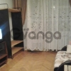 Сдается в аренду квартира 2-ком 40 м²,д.11, метро Сокольники