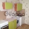 Сдается в аренду квартира 1-ком 40 м² Маршала Полубоярова,д.14, метро Жулебино