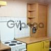 Сдается в аренду квартира 2-ком 60 м² Саранская,д.6к2, метро Жулебино