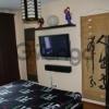 Сдается в аренду квартира 3-ком 80 м² Солнечный,д.3
