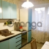 Сдается в аренду квартира 3-ком 63 м² Коммунистическая,д.18
