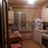 Сдается в аренду комната 3-ком 44 м² Вешняковская,д.6к5, метро Новогиреево