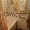 Сдается в аренду комната 2-ком 38 м² Кетчерская,д.10, метро Новогиреево