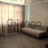 Сдается в аренду квартира 2-ком 58 м² Школьная,д.10