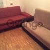 Сдается в аренду комната 2-ком 44 м² Уральская,д.7, метро Щелковская