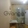 Сдается в аренду квартира 1-ком 43 м² Силикат,д.5