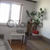 Сдается в аренду комната 2-ком 38 м² Магнитогорская,д.5, метро Новогиреево