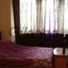 Сдается в аренду квартира 1-ком 56 м² Павшинский,д.20