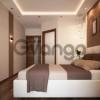 Сдается в аренду квартира 3-ком 106 м² Ленина,д.32кА