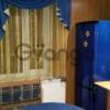 Сдается в аренду квартира 1-ком 38 м² Подбельского 4-й,д.4к2, метро Бульвар Рокоссовского