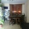 Сдается в аренду комната 3-ком 90 м² Свердлова,д.54