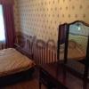 Сдается в аренду квартира 3-ком 69 м² Металлургов,д.48к2, метро Перово