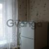 Сдается в аренду квартира 1-ком 32 м² Звездная,д.28