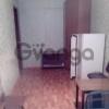 Сдается в аренду комната 2-ком 38 м² Парковая 3-я,д.48к2, метро Щелковская