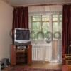 Сдается в аренду квартира 2-ком 40 м² Просторная,д.13, метро Бульвар Рокоссовского