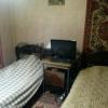 Сдается в аренду комната 4-ком 55 м² Уссурийская,д.5к1 , метро Щелковская