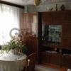 Сдается в аренду квартира 1-ком 40 м² Алтайская,д.21, метро Щелковская