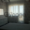 Сдается в аренду квартира 4-ком 110 м² Садовая,д.20