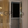 Сдается в аренду квартира 2-ком 60 м² Щелковское,д.97, метро Щелковская